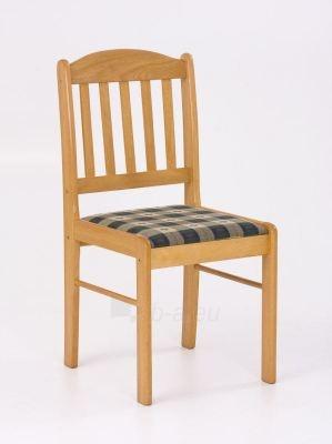 Kėdė DANIEL (auksinis alksnis) Paveikslėlis 1 iš 1 250405120044