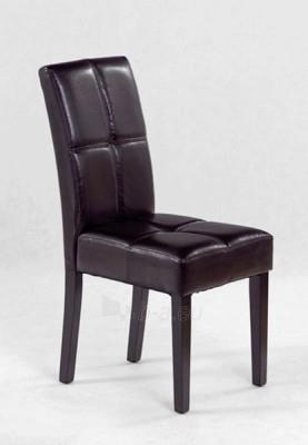 Kėdė DANTE Paveikslėlis 1 iš 1 250405120057