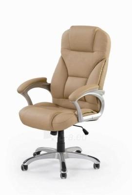 Kėdė DESMOND (smėlio sp.) Paveikslėlis 1 iš 1 250462200033
