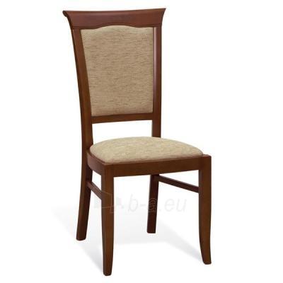 Kėdė EKRS Paveikslėlis 1 iš 2 250403202042
