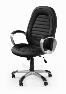 Kėdė ELIPSO (juoda) Paveikslėlis 1 iš 1 250462200046
