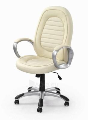 Kėdė ELIPSO (smėlio sp.) Paveikslėlis 1 iš 1 250462200045