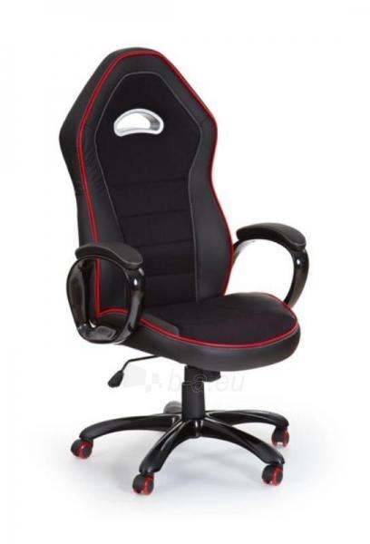 Kėdė ENZO Paveikslėlis 1 iš 1 250462200056