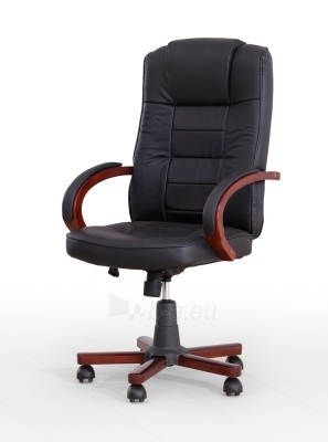 Kėdė FELIX Paveikslėlis 1 iš 1 250462200023