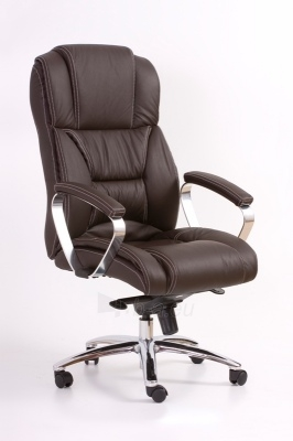 Kėdė FOSTER Paveikslėlis 1 iš 3 250462200026