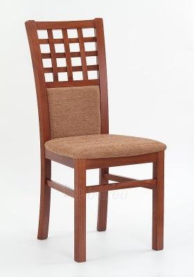 Kėdė GERARD 3 (vyšnia antikinė) Paveikslėlis 1 iš 1 250405120027