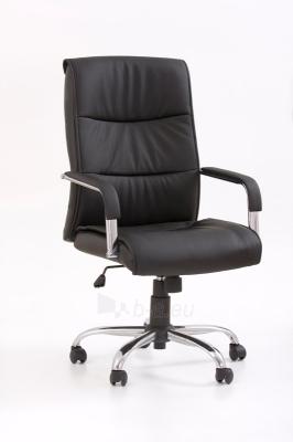 Kėdė HAMILTON Paveikslėlis 1 iš 1 250462200016