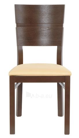 Kėdė HKRS Paveikslėlis 1 iš 1 250403107070