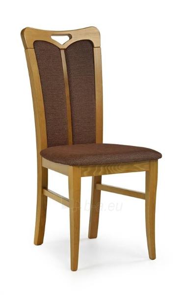Kėdė HUBERT 2 (alksnis) Paveikslėlis 1 iš 1 250405120018