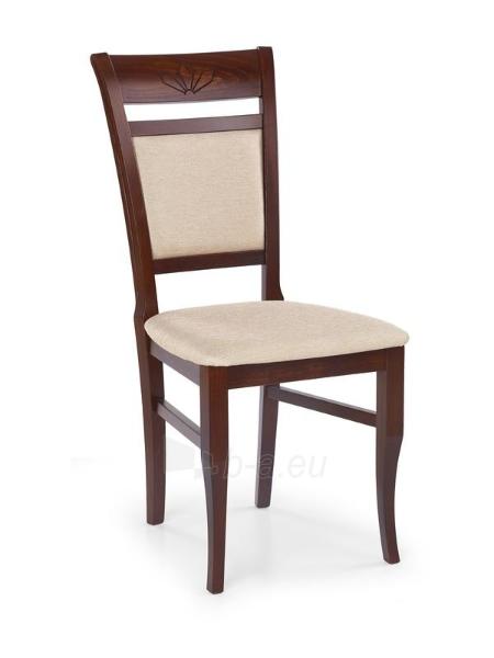 Kėdė JAKUB Paveikslėlis 3 iš 3 250405120063