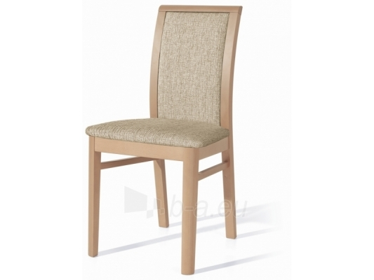 Kėdė JKRS (1 vienetas) Paveikslėlis 1 iš 1 250403110043
