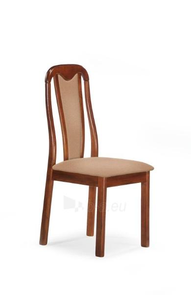 Kėdė K62 Paveikslėlis 1 iš 1 250405120051