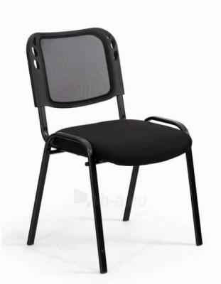 Kėdė K88 Paveikslėlis 1 iš 1 250462300004