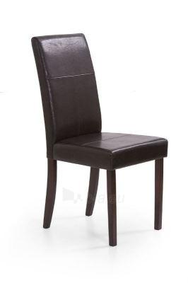 Kėdė KERRY BIS Paveikslėlis 1 iš 2 250405120048