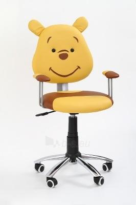 Kėdė KUBUS Paveikslėlis 1 iš 1 250445000004