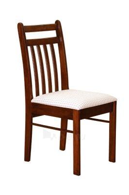 Kėdė LOREN Paveikslėlis 1 iš 1 250405120050