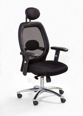 Kėdė MARK Paveikslėlis 1 iš 1 250462200002