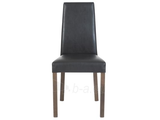Kėdė MATEO Paveikslėlis 1 iš 1 250403126011