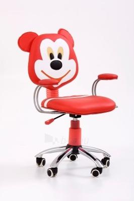 Kėdė MIKE Paveikslėlis 1 iš 1 250407500013