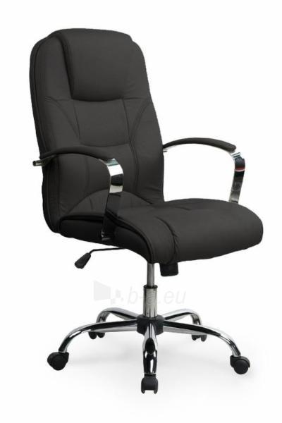 Kėdė NELSON Paveikslėlis 1 iš 3 250462200012