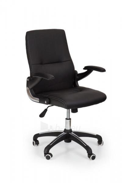 Kėdė NEPTUN Paveikslėlis 1 iš 1 250462100031