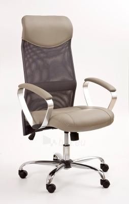 Kėdė NICK Paveikslėlis 1 iš 1 250462100010