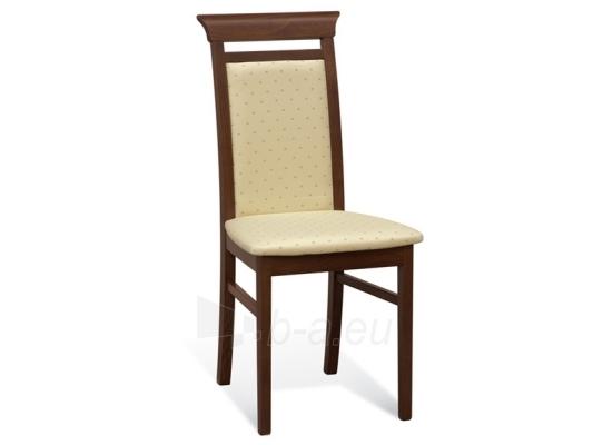 Kėdė NKRS Paveikslėlis 1 iš 2 250403209036