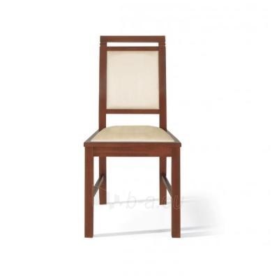 Kėdė OKRS Paveikslėlis 1 iš 2 250403205021