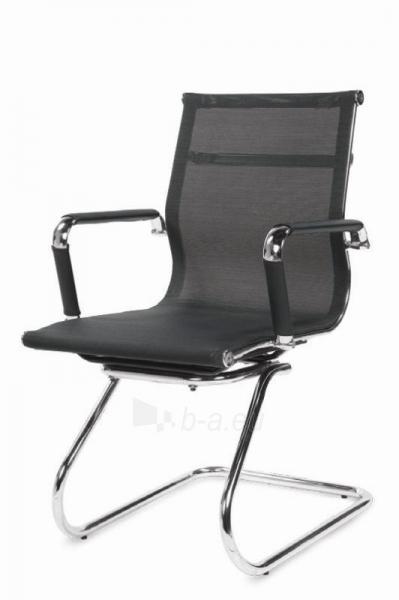 Kėdė OPERA SKID Paveikslėlis 1 iš 1 250462200066