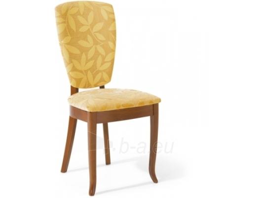 Kėdė ORLAND Paveikslėlis 1 iš 1 250530600003