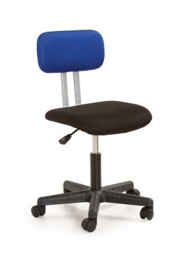 Kėdė PLAY Paveikslėlis 1 iš 3 250445000015