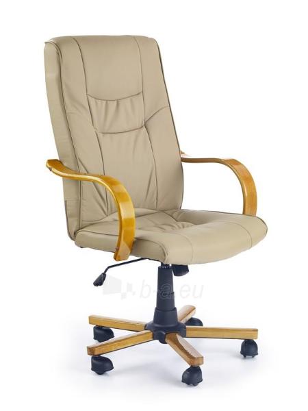 Kėdė RAYAN Paveikslėlis 1 iš 1 250462200014
