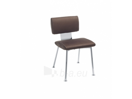 Kėdė RINGO Paveikslėlis 1 iš 1 250403116061