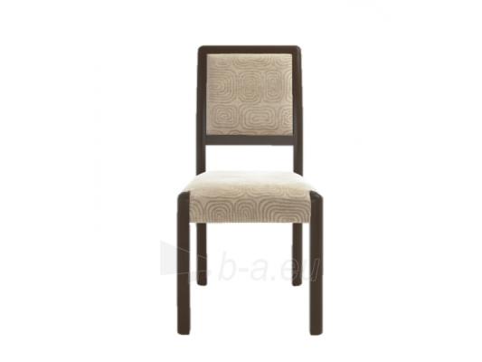 Kėdė TAURI Paveikslėlis 1 iš 1 250403121020
