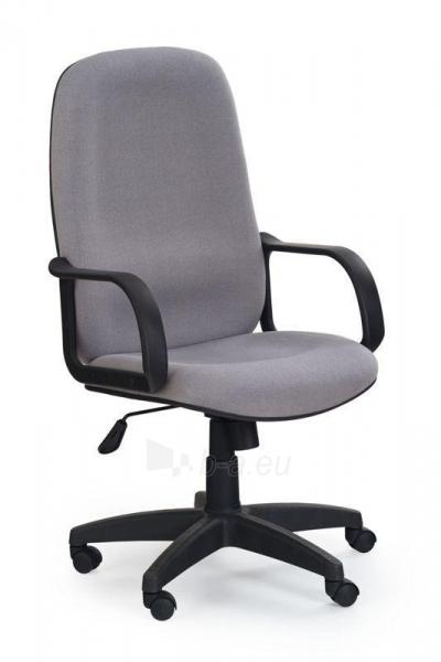 Kėdė TEO Paveikslėlis 1 iš 1 250462100036
