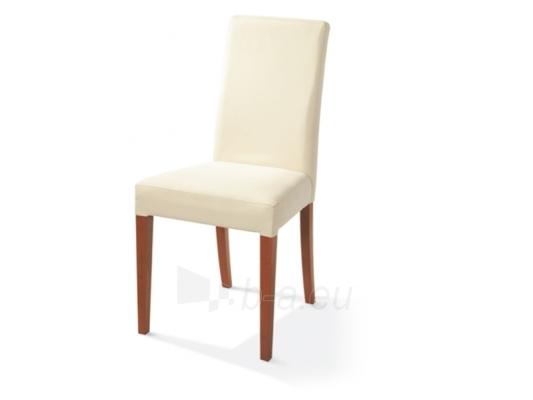 Kėdė VKRM Paveikslėlis 1 iš 1 250403124100