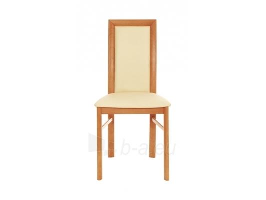 Kėdė XKRS Paveikslėlis 1 iš 2 250403120041