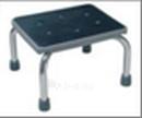 Kėdutė - laiptelis į vonią Paveikslėlis 1 iš 1 250630800022