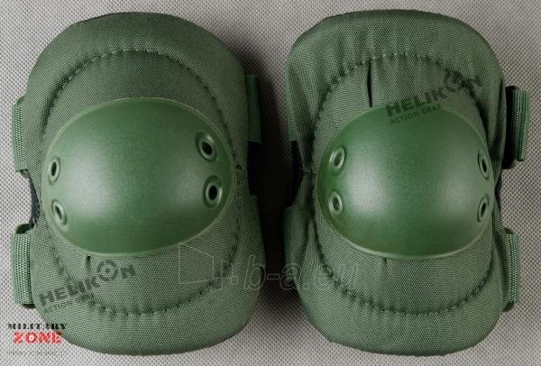 Kelių apsaugos, Helikon žalios Paveikslėlis 1 iš 1 251530100011