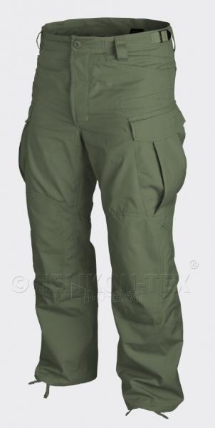 Kelnės SFU Helikon kareiviškos alyvuogiu spalvos Paveikslėlis 1 iš 1 251510400052