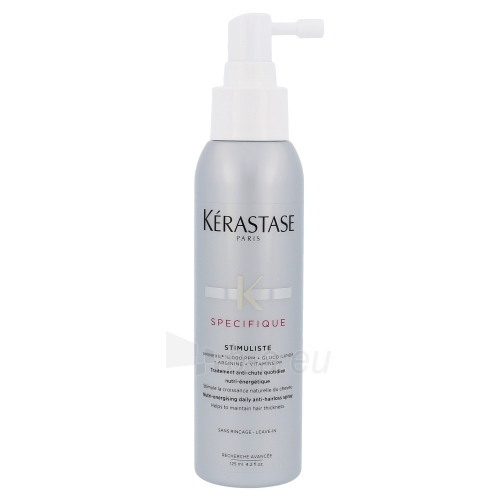 Kerastase Specifique Stimuliste Cosmetic 125ml Paveikslėlis 1 iš 1 250832400045