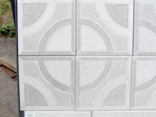 Yard bricks, 250x250x25 Paveikslėlis 1 iš 1 237020000016