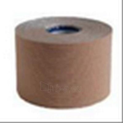 Kinezioteipas HEGU 5cmx6m (kūno spalvos) Paveikslėlis 1 iš 1 250621100001