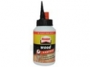 Glue MOMENT WOOD EXPRESS 250g Paveikslėlis 1 iš 1 236780400014