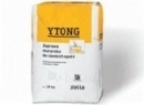 Adhesive Mortar To bond YTONG Block , 25 kg Paveikslėlis 1 iš 1 236780290010