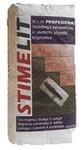 Tile adhesive PROFESIONAL ST 1.02 (25kg) Paveikslėlis 1 iš 1 236780600001
