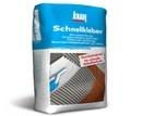 Adhesives for tiles KNAUF Flexkleber schnell 1 kg Paveikslėlis 1 iš 1 236780600078