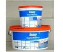 Adhesives for tiles KNAUF Superkleber (D) 15 kg Paveikslėlis 1 iš 1 236780600084