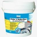 Plasticiser Knauf Kleber-Bodenelast 1kg Paveikslėlis 1 iš 1 236715000045