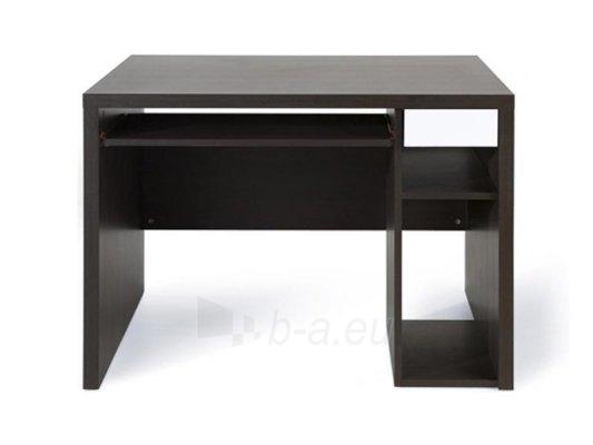Kompiuterio stalas BIU/110 Paveikslėlis 1 iš 2 250403106017